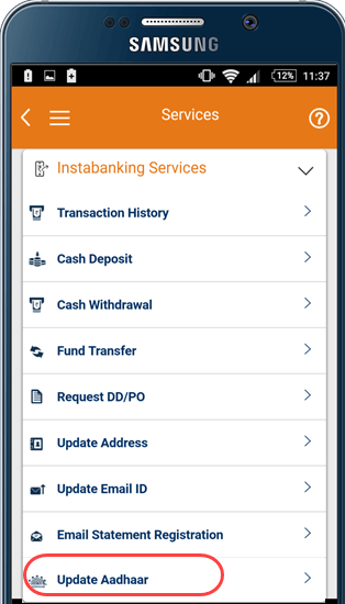 how to open netbanking account in icici bank
