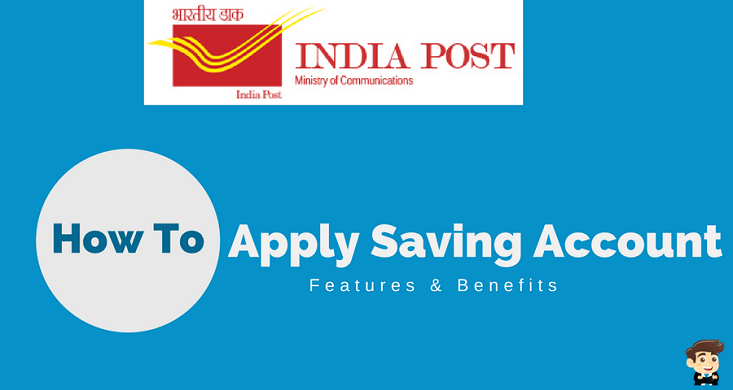 Indian post office saving account benefits how to apply alldigitaltricks - Open post office savings account ...