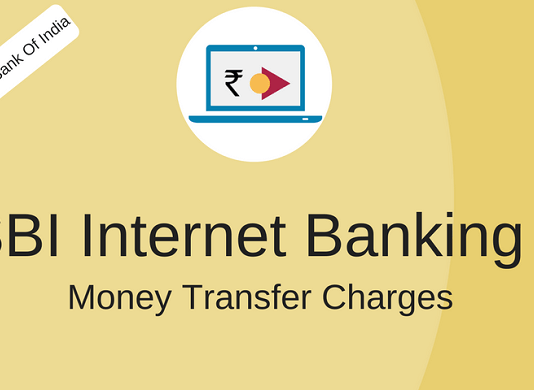 sbi charges neft imps rtgs