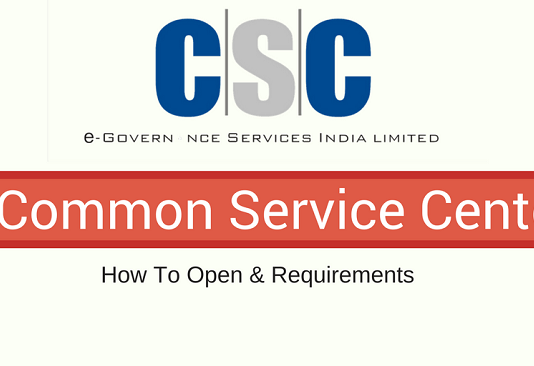 open csc center