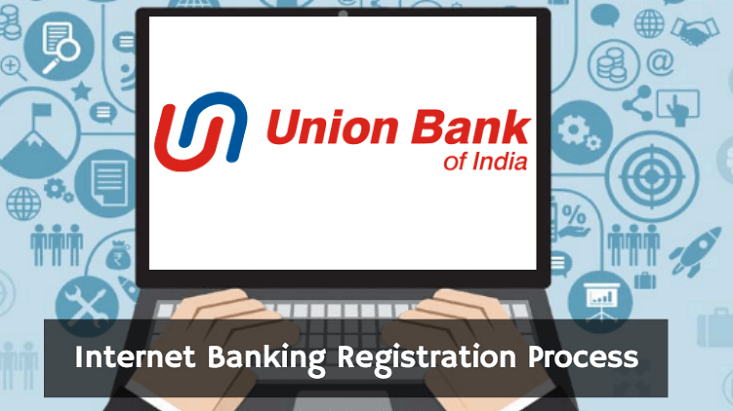 www union bank of india netbanking com