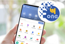 PNB mobile banking PNB One