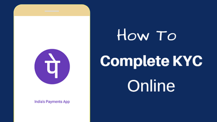 kyc complete Advantages of completing your kyc  appointment to verify your documents  and complete your kyc.
