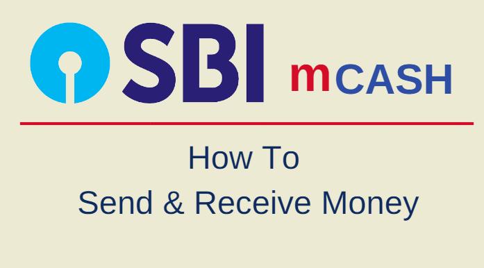 how to send money to india using moneygram