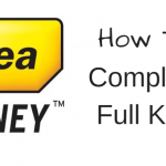 Idea Money Full KYC Online