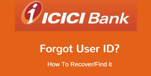 how to recover password for sbi online banking