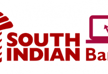 South Indian bank net banking online registration activation