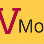 register activate vijaya bank mobile banking