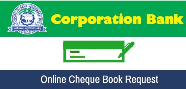 corporation bank debit cards