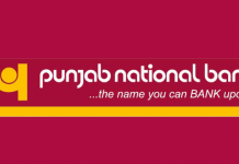 which mobile number registered PNB account