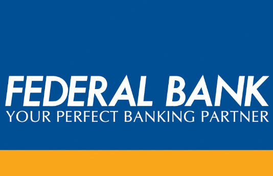 Open FD Online Federal Bank