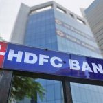 HDFC Bank Featured