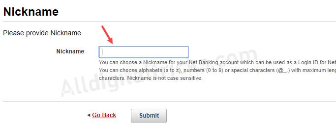 Change Login Customer ID for Kotak Net Banking | Login Using Nickname