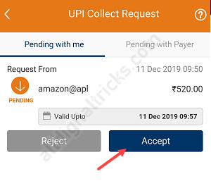 ICICI Pay Later - Pay Online/Offline Using UPI