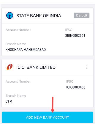 How To Pay Monthly SIP on Paytm Money